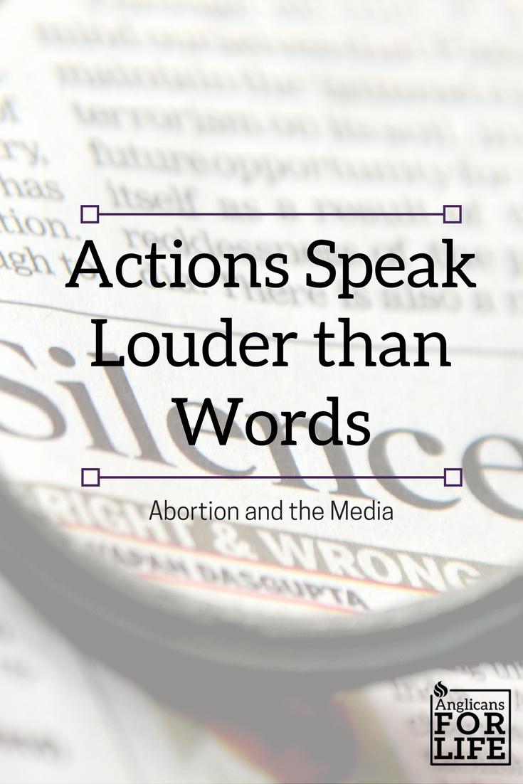 Abortion & Media Blog Post Oct 2017