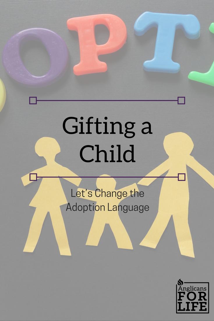Adoption Language Blog Post