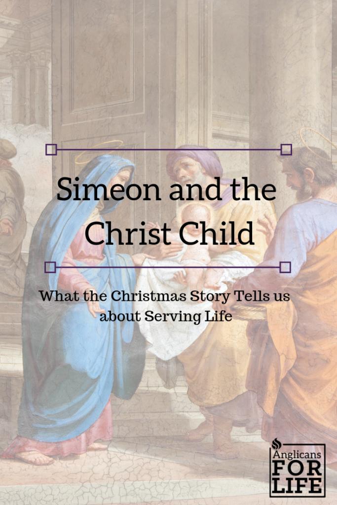 Simeon Christmas Blog