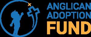 Anglican Adoption Fund logo